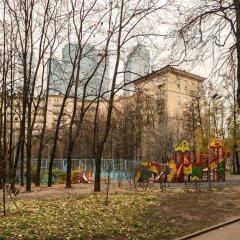 Апартаменты Славянка детские мероприятия фото 2