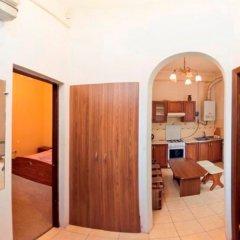 Апартаменты в Центре комната для гостей фото 2