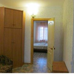 Гостевой Дом Бухта Радости Апартаменты с различными типами кроватей фото 8