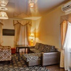 Гостиница Наири 3* Люкс с разными типами кроватей фото 14