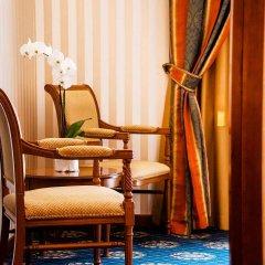Отель Premier Palace Oreanda 5* Апартаменты фото 25