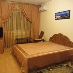 Мини-отель Ялта Стандартный номер фото 2