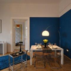 Отель District Seven Spacious Венгрия, Будапешт - отзывы, цены и фото номеров - забронировать отель District Seven Spacious онлайн фото 2