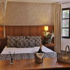 Torbahan Турция, Торба - отзывы, цены и фото номеров - забронировать отель Torbahan онлайн питание фото 3