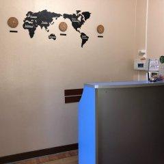 Гостиница 21 Век в Астрахани 9 отзывов об отеле, цены и фото номеров - забронировать гостиницу 21 Век онлайн Астрахань фото 2