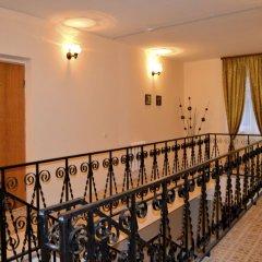 Hostel Rasskazovka Москва балкон