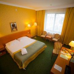 Гостиница Suleiman Palace в Казани - забронировать гостиницу Suleiman Palace, цены и фото номеров Казань комната для гостей фото 2