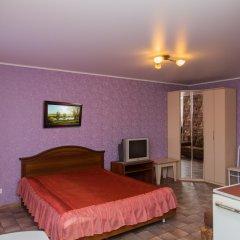 Гостиница на Мельникайте в Тюмени отзывы, цены и фото номеров - забронировать гостиницу на Мельникайте онлайн Тюмень фото 3