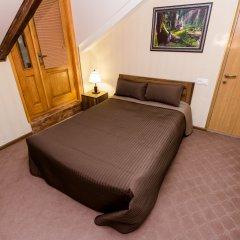 Мини-Отель Betlemi Old Town Улучшенный номер с различными типами кроватей фото 9