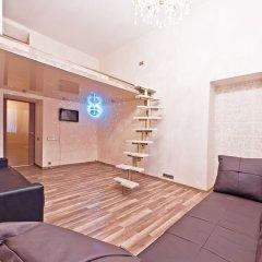 Гостиница Невский Экспресс Номер категории Премиум с различными типами кроватей фото 8