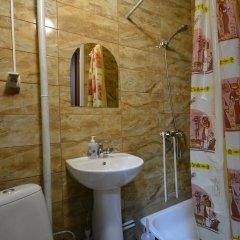 Гостиница Часы Белорусская ванная