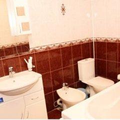 Санаторий Малая Бухта 3* Номер Эконом с разными типами кроватей (общая ванная комната) фото 3