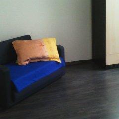 Апартаменты На Планерной комната для гостей фото 3