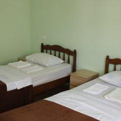 Гостиница Inn Buhta Udachi 3* Стандартный номер с различными типами кроватей фото 16