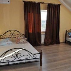 Хостел Анапа 299 комната для гостей фото 3