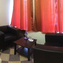 Отель Nevsky House 3* Номер Комфорт фото 3