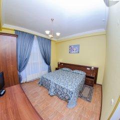 Гостиница Оазис 3* Стандартный номер с различными типами кроватей фото 3