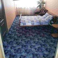 Гостиница Эдем в Барнауле 1 отзыв об отеле, цены и фото номеров - забронировать гостиницу Эдем онлайн Барнаул комната для гостей фото 3