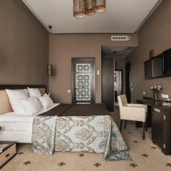 Гостиница Арк Палас Отель Украина, Одесса - 5 отзывов об отеле, цены и фото номеров - забронировать гостиницу Арк Палас Отель онлайн комната для гостей фото 5