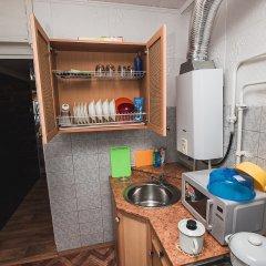 Гостиница на Перова 12 в Кургане отзывы, цены и фото номеров - забронировать гостиницу на Перова 12 онлайн Курган фото 2
