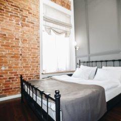 Апарт-Отель F12 Apartments Стандартный номер с различными типами кроватей фото 2