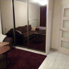 Гостиница Aparti 5 на Коллекторной Беларусь, Минск - отзывы, цены и фото номеров - забронировать гостиницу Aparti 5 на Коллекторной онлайн