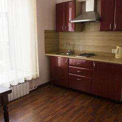 Гостиница Престиж на Васильевском в номере
