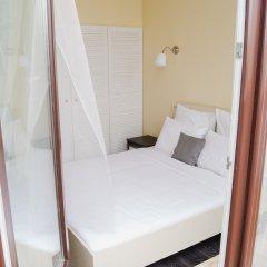 Отель Turgenev Residence 3* Студия фото 2