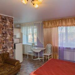 Гостиница на Мельникайте в Тюмени отзывы, цены и фото номеров - забронировать гостиницу на Мельникайте онлайн Тюмень фото 4