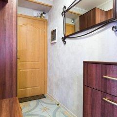 Апартаменты Uzun Zvezdniy Bulvar Апартаменты с разными типами кроватей фото 14