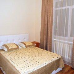 Гостиница Звезда 2* Стандартный номер разные типы кроватей фото 5