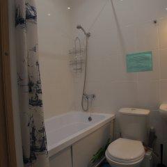 Гостиница Невский 140 3* Улучшенный номер с различными типами кроватей фото 8