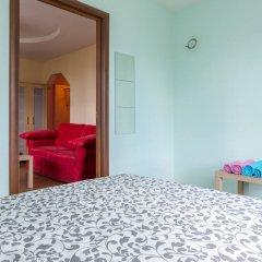 Апартаменты K. City Апартаменты с разными типами кроватей фото 6