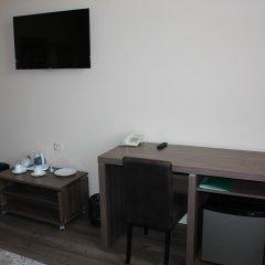 Гостиница Ока в Калуге - забронировать гостиницу Ока, цены и фото номеров Калуга фото 2