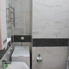 Гостиница на Тюльпанов 3 в Сочи отзывы, цены и фото номеров - забронировать гостиницу на Тюльпанов 3 онлайн ванная