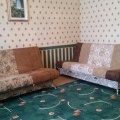 Гостиница Комфорт в Кургане отзывы, цены и фото номеров - забронировать гостиницу Комфорт онлайн Курган фото 2