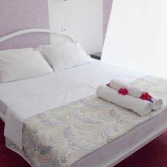 Гостиница Парадиз в Ольгинке отзывы, цены и фото номеров - забронировать гостиницу Парадиз онлайн Ольгинка ванная