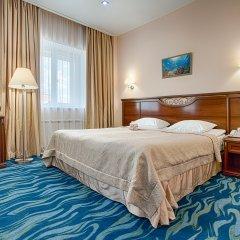 Гостиница Маркштадт в Челябинске 2 отзыва об отеле, цены и фото номеров - забронировать гостиницу Маркштадт онлайн Челябинск фото 6