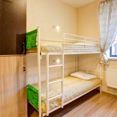 Гостиница Хостел Старт в Москве отзывы, цены и фото номеров - забронировать гостиницу Хостел Старт онлайн Москва