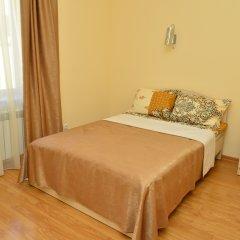 Отель Aragats Армения, Сагмосаван - отзывы, цены и фото номеров - забронировать отель Aragats онлайн комната для гостей фото 2