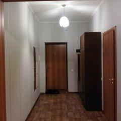 Апартаменты около Кремля Апартаменты разные типы кроватей фото 10