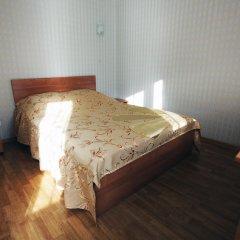 Гостиница Энергетик комната для гостей фото 2