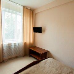 V Centre Hotel Улучшенный номер с различными типами кроватей фото 7