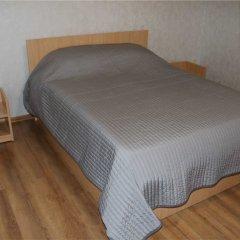 """Гостиница """"ПИПЛ"""" Номер категории Эконом с различными типами кроватей"""