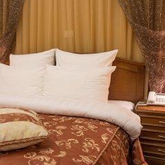 Гостиница Авалон 3* Апартаменты с разными типами кроватей фото 7