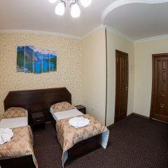 Гостиница Мини-отель OSKAR в Симферополе - забронировать гостиницу Мини-отель OSKAR, цены и фото номеров Симферополь комната для гостей фото 5