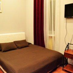 Гостевой Дом Прованс на Курской комната для гостей фото 3