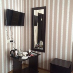 Гостиница Мини-Отель Альфа в Нальчике отзывы, цены и фото номеров - забронировать гостиницу Мини-Отель Альфа онлайн Нальчик
