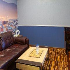 Гостиница Арагон 3* Полулюкс с различными типами кроватей фото 7
