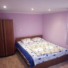 Гостевой Дом на Сосналиева 22 Стандартный номер с различными типами кроватей фото 2
